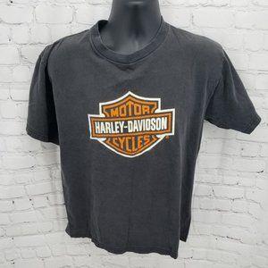 Harley-Davidson Vintage T-shirt